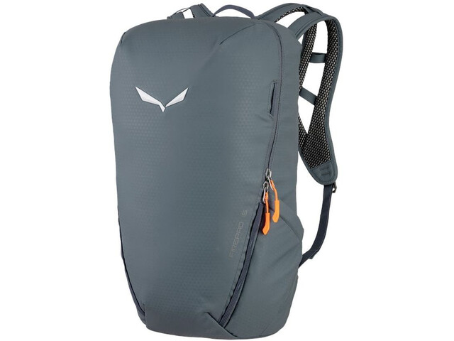 SALEWA Firepad 16 Backpack flintstone